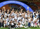 Champions League 2016-2017: horarios y retransmisiones de la Jornada 1 de la fase de grupos