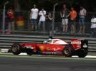 GP de Italia 2016 de Fórmula 1: pole para Hamilton en Monza, Alonso 13º y Sainz 16º
