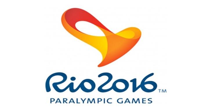 España consiguió 31 medallas en los Juegos Paralímpicos de 2016