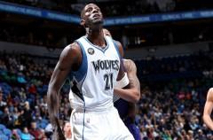 NBA: Kevin Garnett se retira tras 21 temporadas