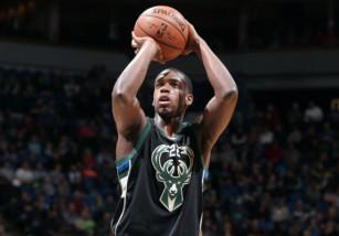 NBA: los Bucks se hacen con Beasley para cubrir la baja de Khris Middleton