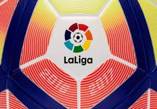 Los topes salariales de Primera y Segunda División para la temporada 2016-2017