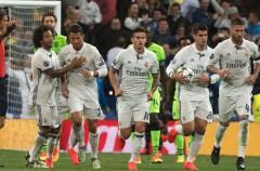 Champions League 2016-2017: horarios y televisión de la Jornada 2 de la fase de grupos