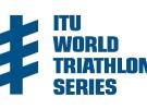 Calendario de las Series Mundiales de triatlón para 2017