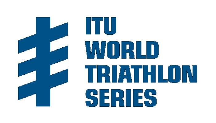 Las Series Mundiales de triatlón ya tienen calendario