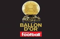 Los 30 candidatos al Balón de Oro 2016