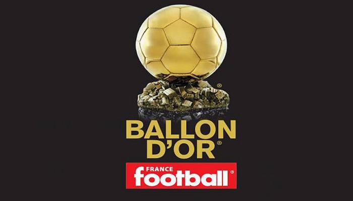 France Football vuelve a entregar el Balón de Oro en solitario