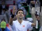 Masters 1000 de Shanghai 2016: Djokovic, Murray, Gofin y Bautista Agut a cuartos de final