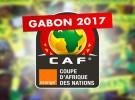 La Copa África 2017 ya tiene su fase de grupos