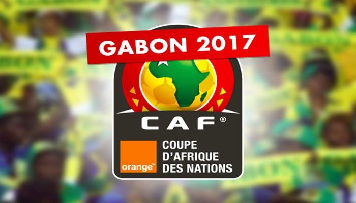 Gabón acogerá la Copa de África de 2017