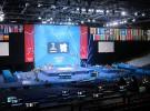 El COI confirma ocho suspensiones por dopaje en Londres 2012