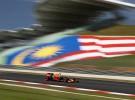 GP de Malasia 2016 de Fórmula 1: victoria de Ricciardo, Alonso 7º y Sainz 11º