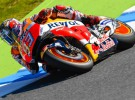 GP de Australia de Motociclismo 2016: horarios y retransmisión en Phillip Island