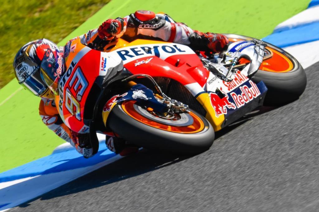 GP de Japón de Motociclismo 2016: horarios y retransmisión en Motegi