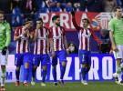 Champions League 2016-2017: el resumen de la Jornada 5 (miércoles)