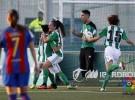 Liga Iberdrola: Primer tropiezo de un FC Barcelona que sigue líder tras el empate del Atlético