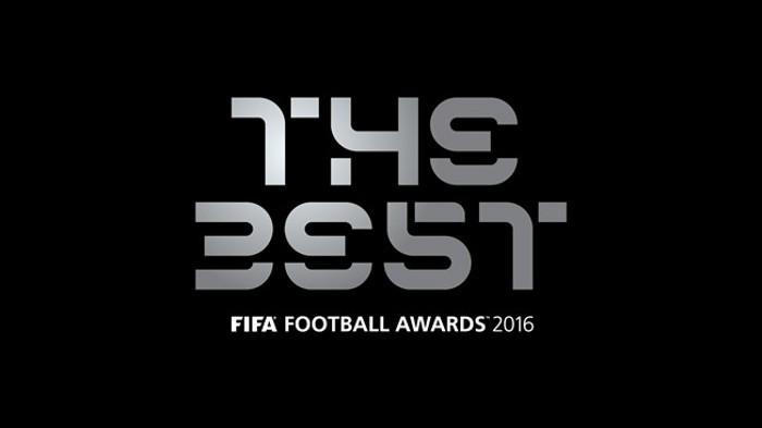 FIFA seguirá entregando premios a los mejores del año 2016