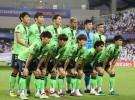 El Jeonbuk de Corea del Sur gana la Champions de Asia 2016