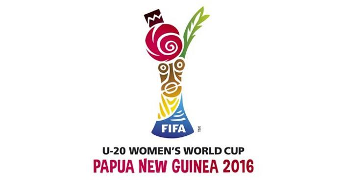 El Mundial sub 20 femenino se juega en Papua Nueva Guinea