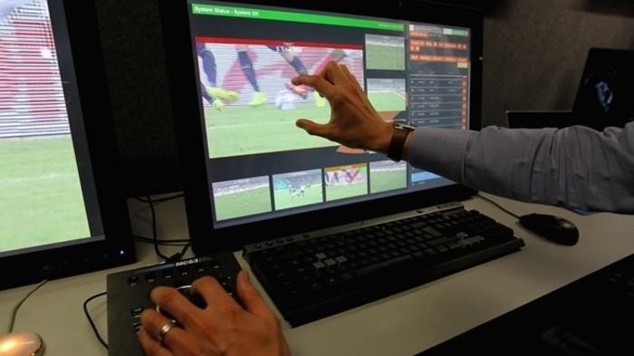 En el Mundial de clubes los árbitros contarán con la ayuda del vídeo para las decisiones comprometidas