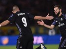 Mundial de Clubes 2016: el Real Madrid a la final contra Kashima Antlers