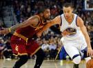 NBA: el acuerdo por un nuevo convenio colectivo aleja el fantasma del lockout