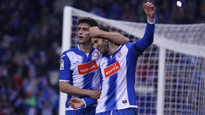 El Espanyol está en racha y sigue escalando posiciones