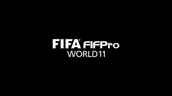 FIFA FIFPro