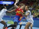 Europeo balonmano 2016: España cae ante Francia y agota sus opciones