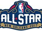 NBA All Star 2017: horarios de todos los eventos