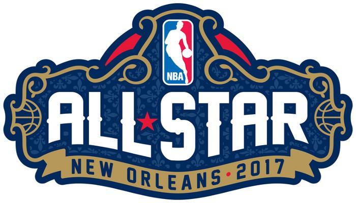 Las votaciones para el All Star 2017 comenzarán el día de Navidad