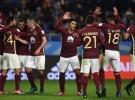 Mundial de Clubes 2016: América y Kashima se meten en semifinales