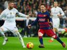 Codere se convierte en casa de apuestas oficial del Real Madrid y lo celebra en la semana del Clásico