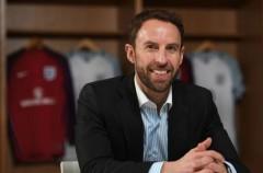 Gareth Southgate se queda como seleccionador de Inglaterra