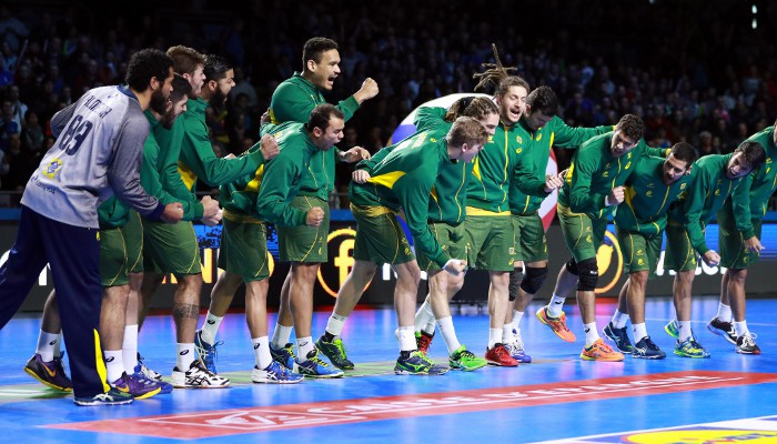 JJOO Río 2016: Brasil – Alemania y Suecia – Alemania, las finales en fútbol