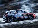 Rallye de Monte-Carlo 2017: fechas, inscritos, horarios y recorrido detallado tramo a tramo
