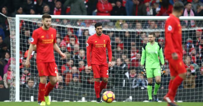 Emre-Can-Liverpool-Swansea