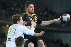 Mundial de balonmano 2017: España gana a Eslovenia y se medirá en octavos a Brasil