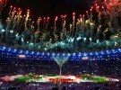 Calendario de eventos deportivos para 2017