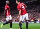 El Manchester United reemplaza al Real Madrid como club más rico del mundo