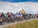 Los 22 equipos que participarán en el Tour de Francia 2017