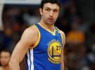 NBA All Star 2017: primer recuento de votos con Pachulia entre los titulares