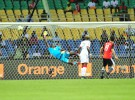Copa África 2017: Egipto y Camerún jugarán la final