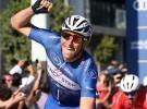 Dubai Tour 2017: Marcel Kittel gana la cuarta edición de esta carrera