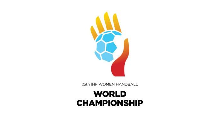 España será la sede del Mundial de balonmano femenino de 2021