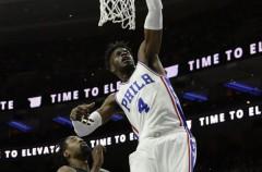 NBA: así fueron las últimas horas del mercado de traspasos