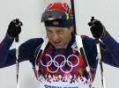 Tal día como hoy… Bjoerndalen igualaba el récord de medallas en los Juegos Olímpicos de Invierno