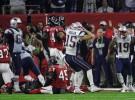Super Bowl 2017: los Patriots ganan con una remontada histórica