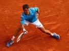ATP Buenos Aires 2017: Nishikori, Carreño Busta y Ramos Viñolas a cuartos de final