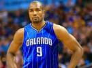 NBA: Ibaka es traspasado a los Raptors a cambio de Terence Ross